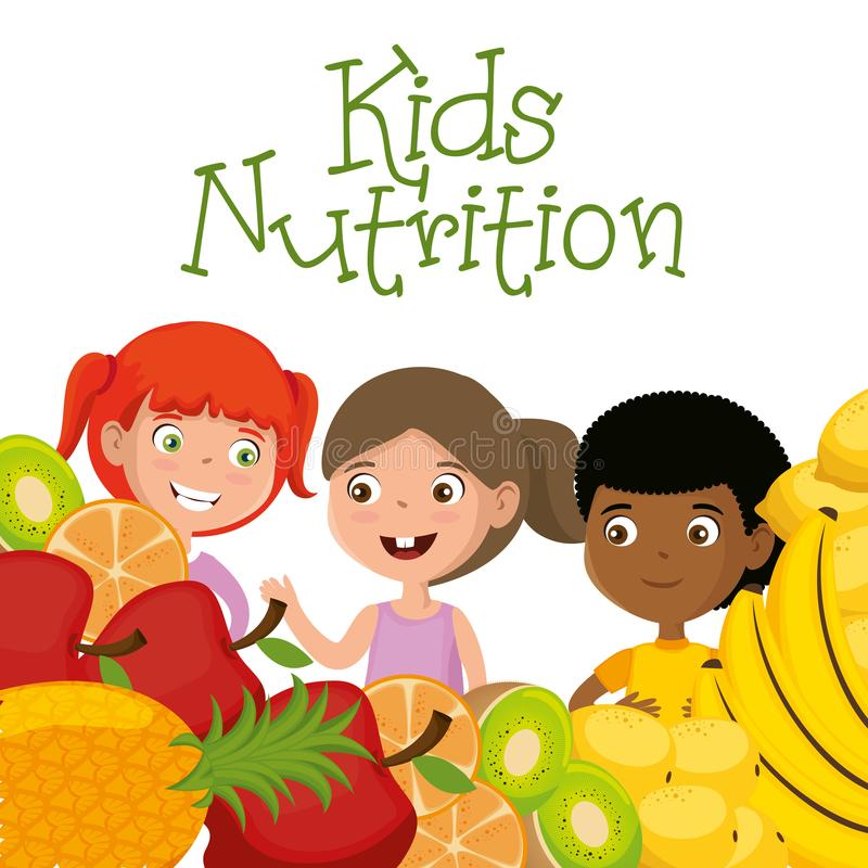 Kids Nutrition Stock Illustrations 5 928 Kids Nutrition Stock Illustrations Vectors Clipart Dreamstime