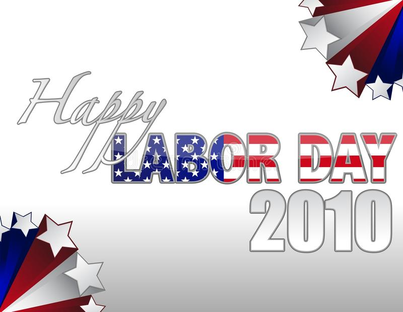 Download Happy Labor Day Royalty Free Stock Photography - Image: 15333327
