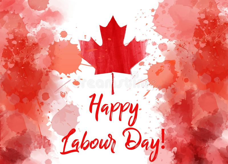 Labour Day Canada Stock Illustrations – 376 Labour Day Canada Stock Illustrations, Vectors & Clipart - Dreamstime
