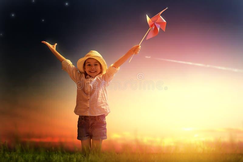 Download Happy life zdjęcie stock. Obraz złożonej z zabawa, armstrong - 57654672