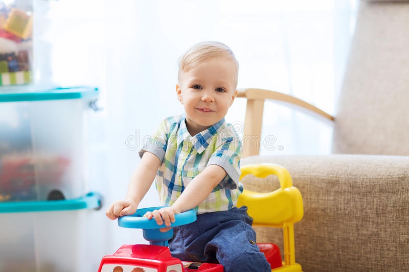 Used Toys For Toddlers : The most fun and safest ride on toys for toddlers the dedicated house