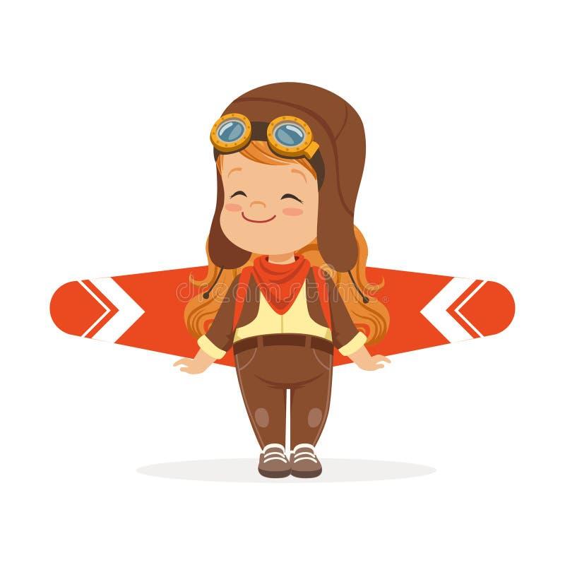 Pilot Wings Stock Illustrations – 2,151 Pilot Wings Stock