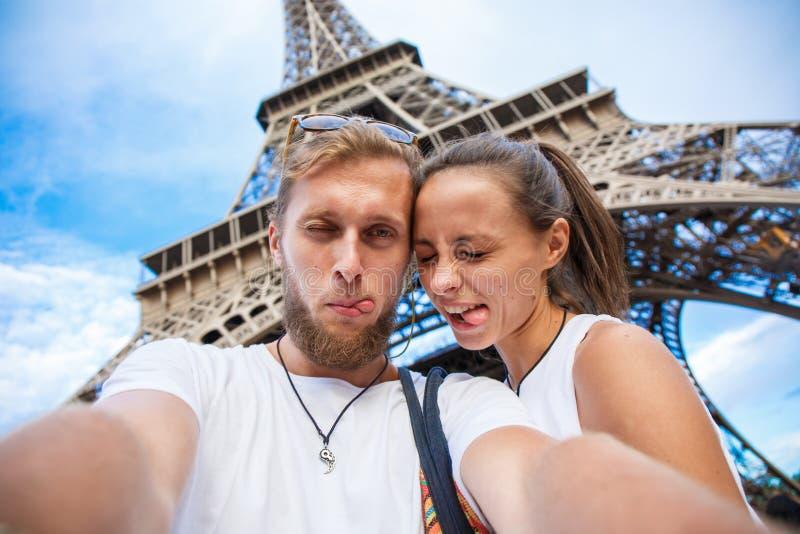 Happy loving couple royalty free stock photos