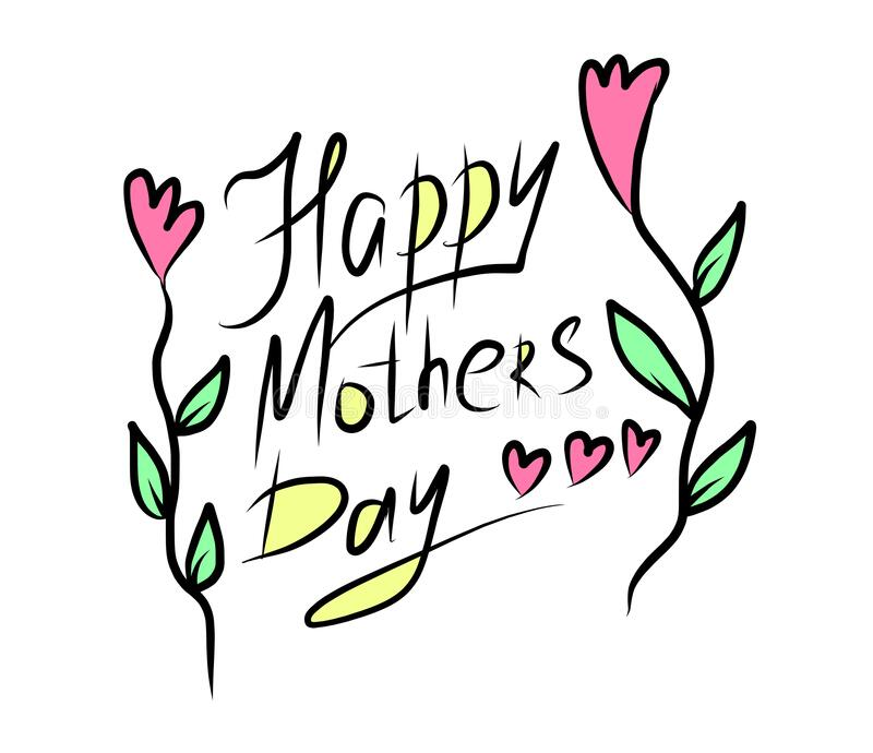 Mothers Day Flowers Isolated Stock Illustrations 4 307 Mothers Day Flowers Isolated Stock Illustrations Vectors Clipart Dreamstime
