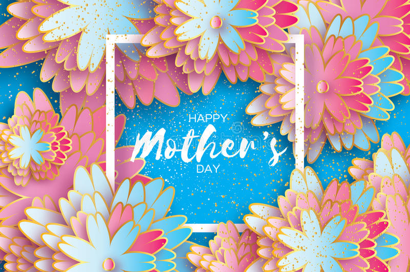 Mother's Day Fortune Teller Messages | 531x800
