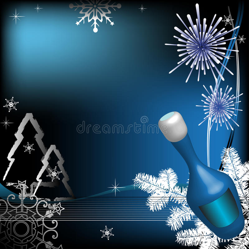 Download Happy New Year Stock Photos - Image: 11499063
