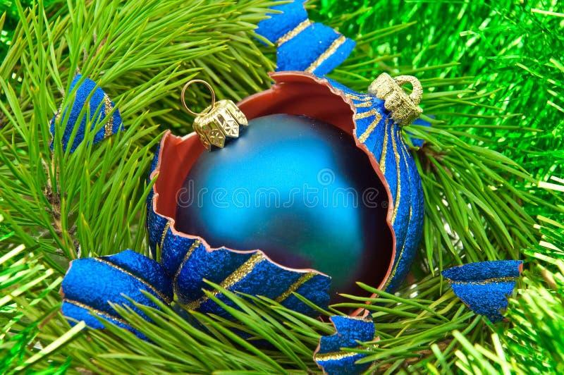 Download Happy new year stock image. Image of broken, emerging - 11725655