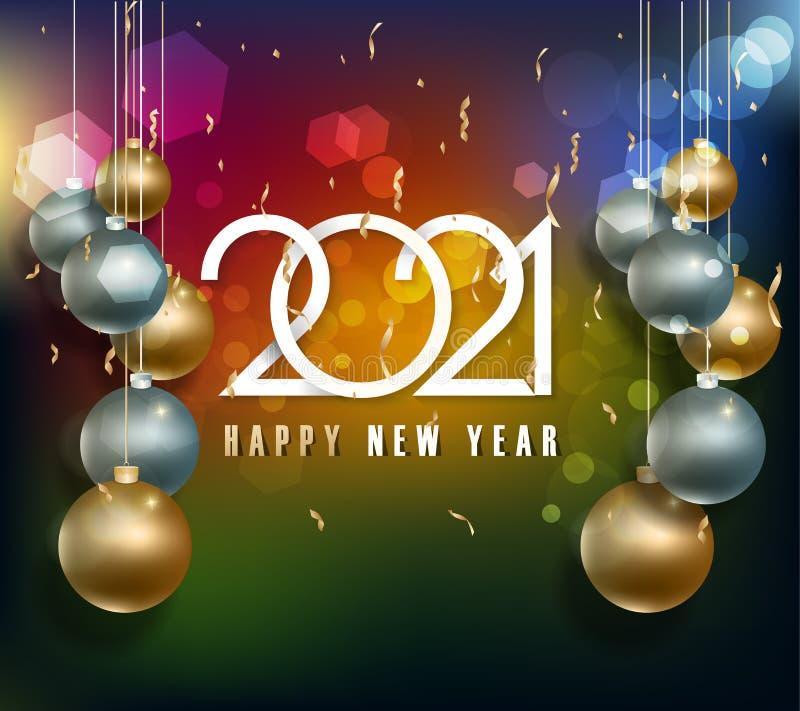 Neujahrswünsche 2021 Kostenlos