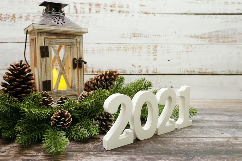 14 249 Happy New Year 2021 Photos - Free  U0026 Royalty-free Stock Photos From Dreamstime