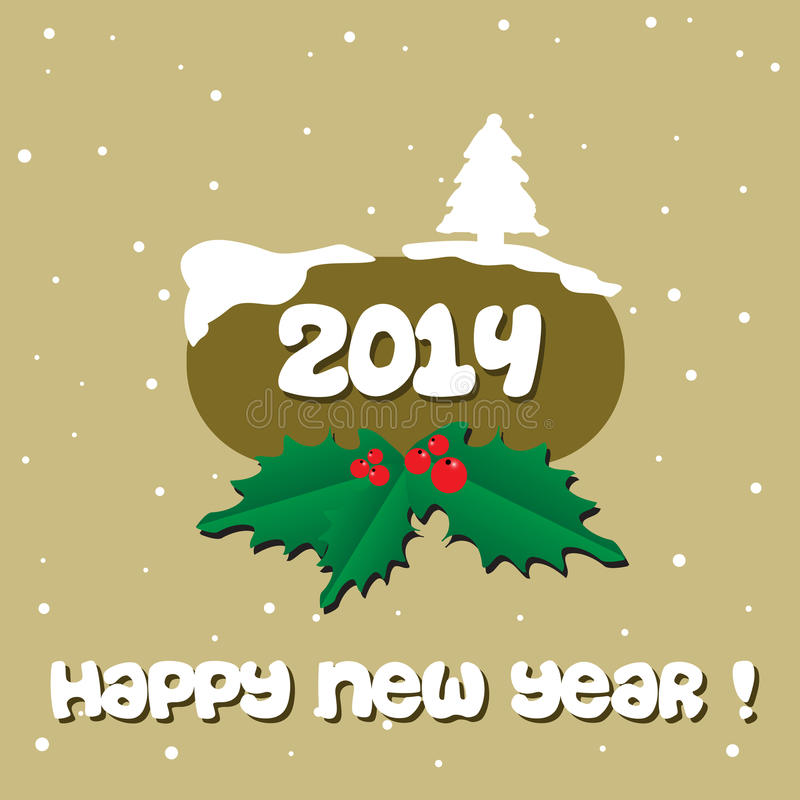 Download Happy New Year Stock Photography - Image: 35925742