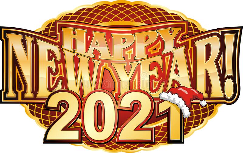 Png New Year Stock Illustrations 1 796 Png New Year Stock Illustrations Vectors Clipart Dreamstime