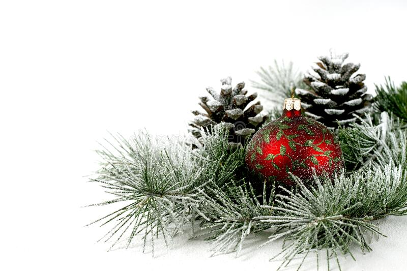 Merry Christmas And Happy New Year 2021-2021 3 579 Happy New Year 2021 Snow Photos Free Royalty Free Stock Photos From Dreamstime