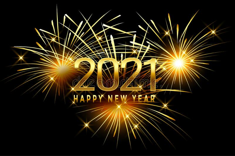 26 227 Happy New Year 2021 Photos Free Royalty Free Stock Photos From Dreamstime