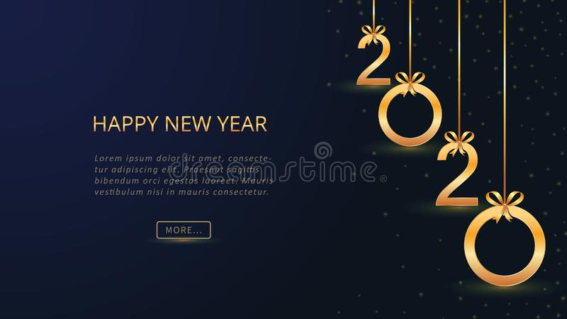 happy new year cards images