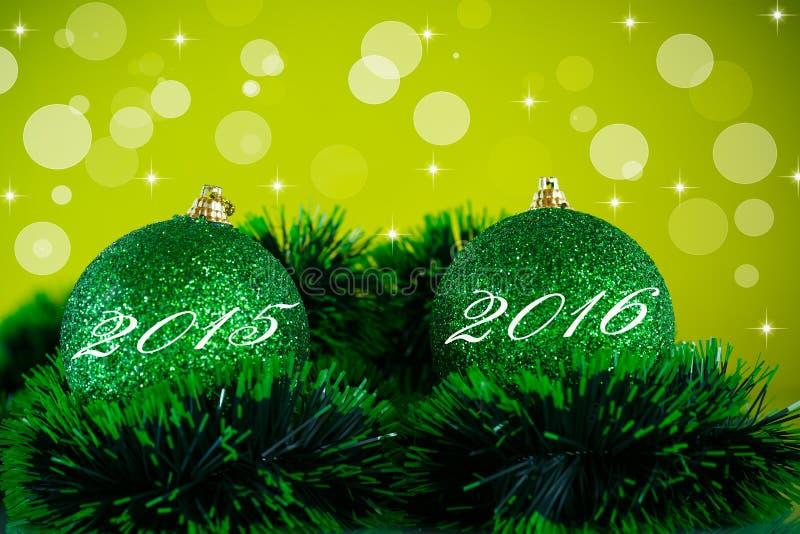 Happy New Year ! royalty free stock photo