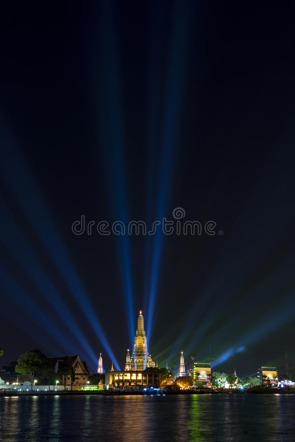 Happy new year 2016, Countdown 2016 Beautiful backdrop and light stock photo