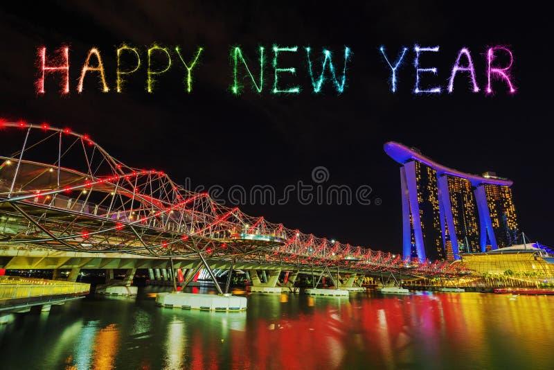 Happy New Year Hotel 23