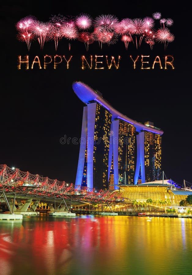 Happy New Year Hotel 80