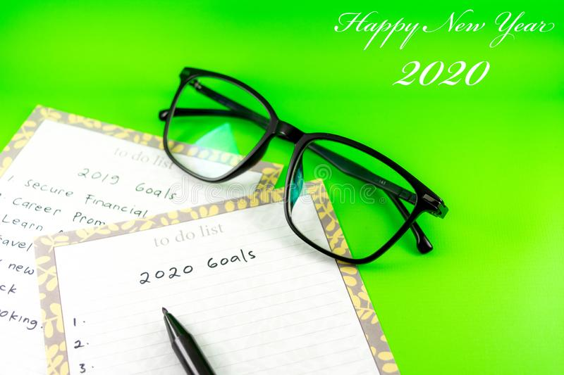 Happy New Year 2020 Stock Photos Download 32 541 Royalty