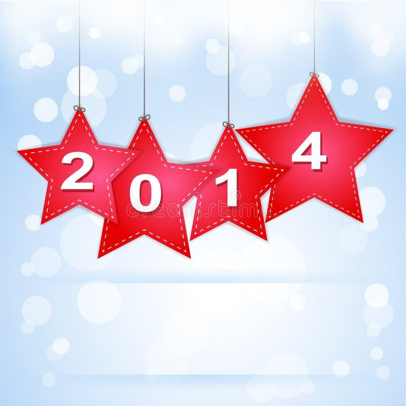 Download 2014 Stock Photo - Image: 29774390