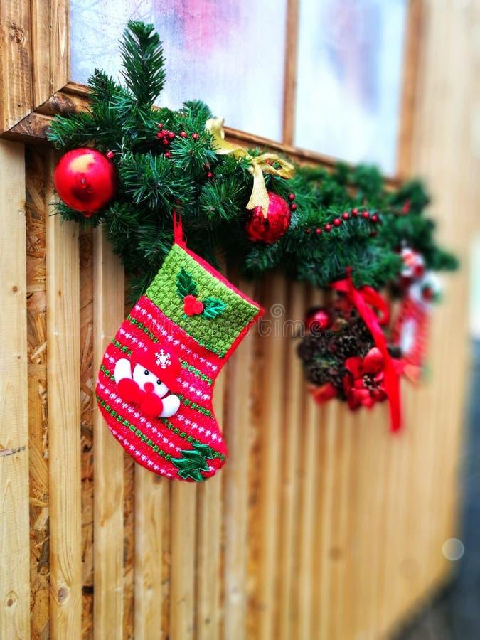 Happy New Year!. Happy New Year, my friends stock image