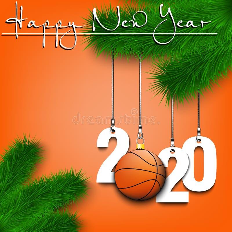 Basketball Christmas Stock Illustrations – 3,745 Basketball