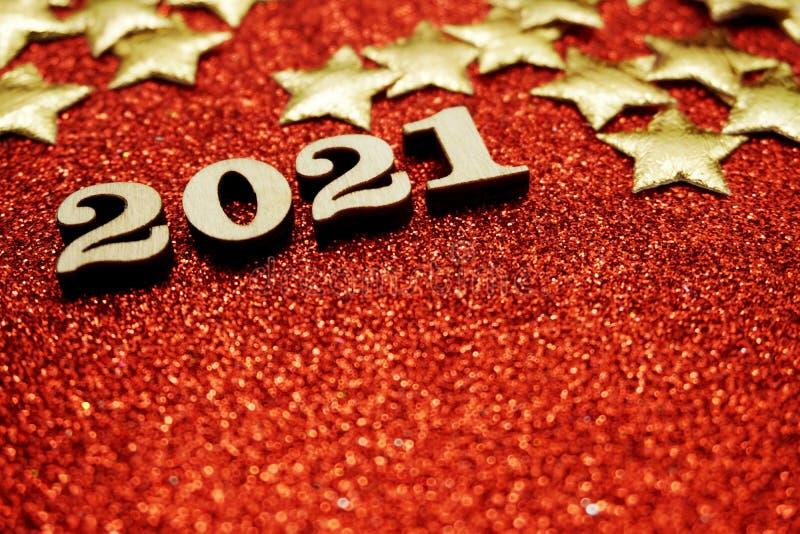 16 005 happy new year 2021 photos free royalty free stock photos from dreamstime 16 005 happy new year 2021 photos