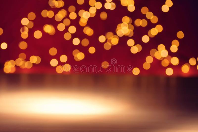 Happy New Year 2020. Symbol from number 2020 on abstract background stock images