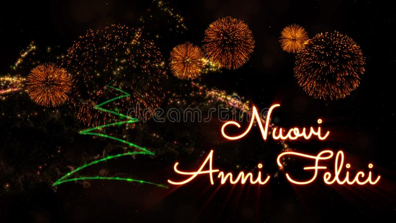 Happy New Year Latest Images 29