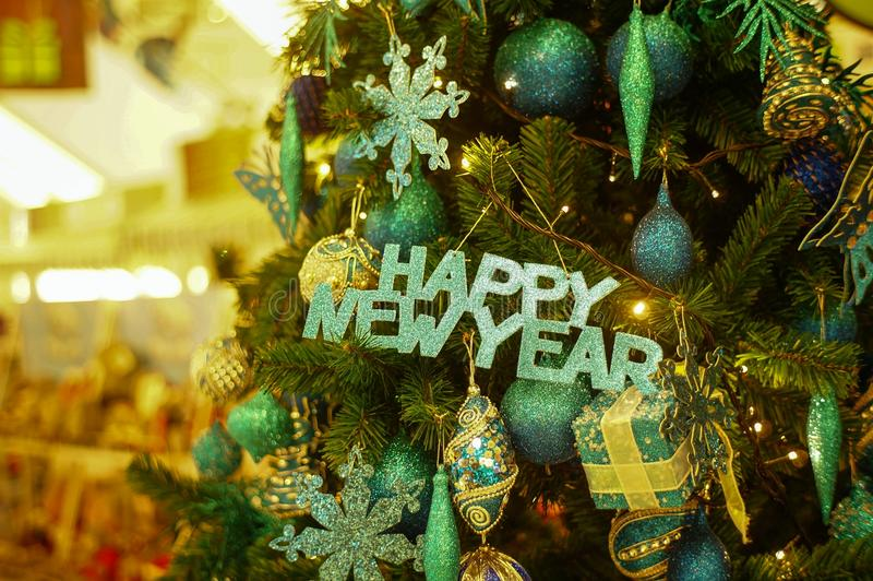 Happy New Years. Holidays , happy time stock images