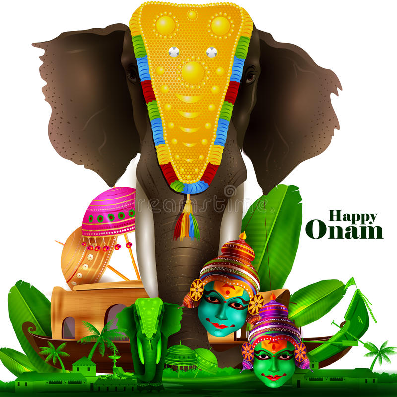 Kerala Elephant Festival Stock Illustrations 90 Kerala Elephant Festival Stock Illustrations Vectors Clipart Dreamstime Including transparent png clip art, cartoon, icon, logo, silhouette, watercolors, outlines, etc. kerala elephant festival stock