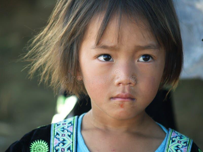 Download Happy Poor Children Editorial Stock Photo - Image: 26076793