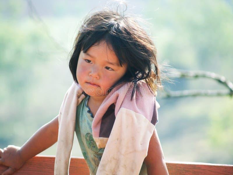 Download Happy Poor Children Editorial Photo - Image: 26076821