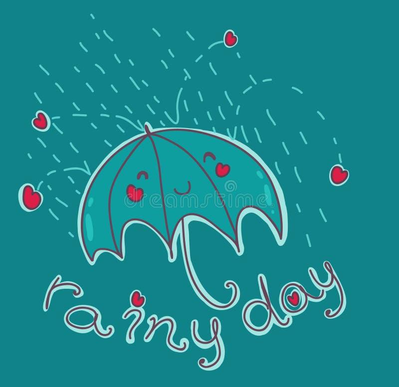 happy rain pics impremedianet