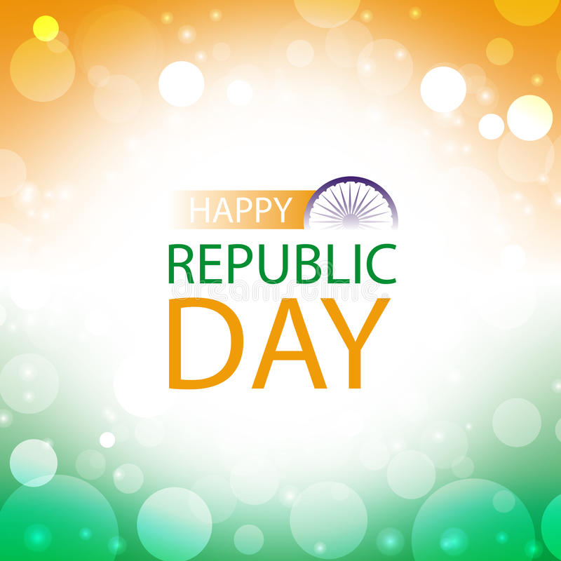 Happy republic day india greeting card stock vector illustration download happy republic day india greeting card stock vector illustration of india january m4hsunfo