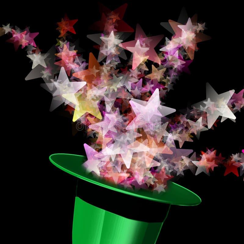 Happy Saint Patrick Day. vector illustration