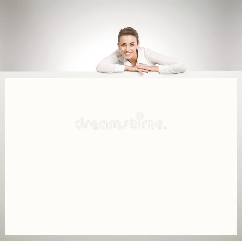 Download Happy Secretary Stock Photography - Image: 9981332