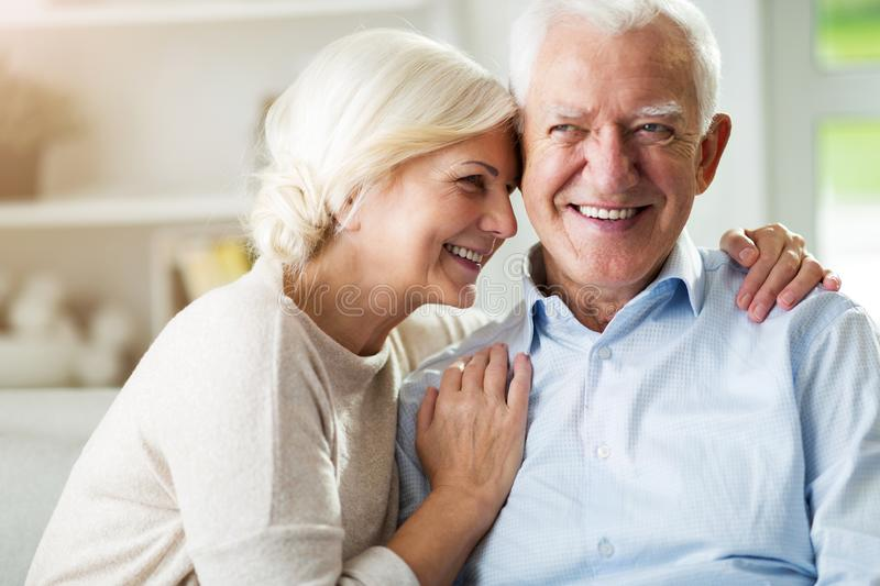 Online Dating Over 55