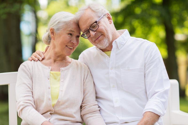 Utah Religious Senior Singles Online Dating Website