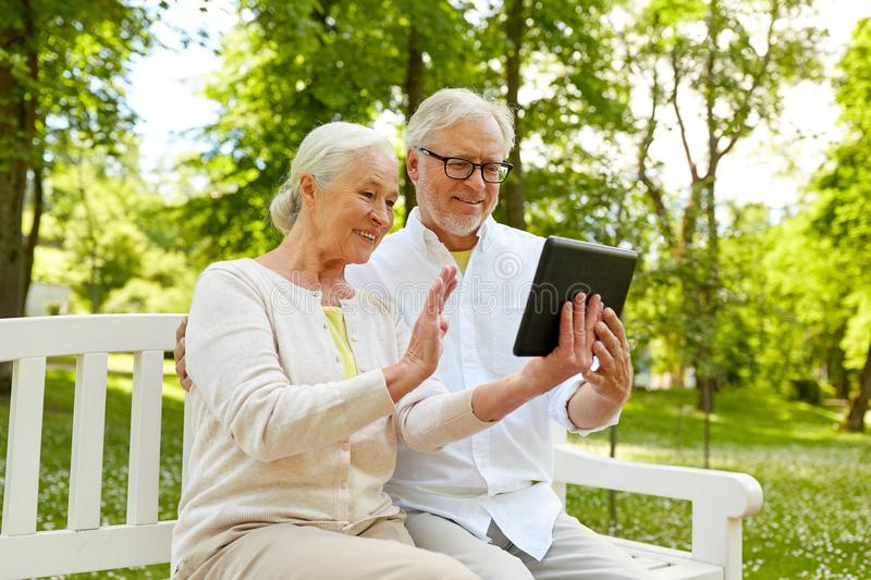 Most Reliable Senior Dating Online Service In London