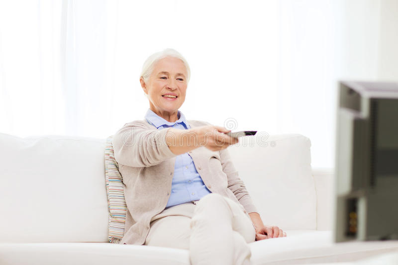 Where To Meet Asian Seniors In Fl Free