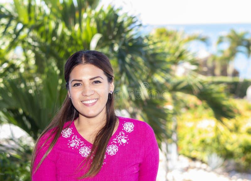 Women pics mexican Meet Latin