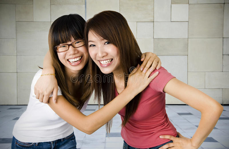 Download Happy Student stock photo. Image of friendship, educational - 12739572