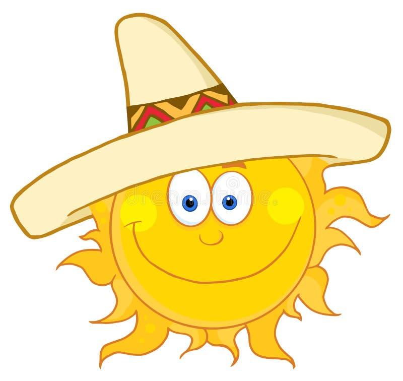 Sol Mexican Food