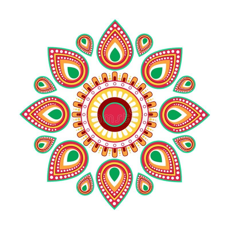 Free Happy Ugadi Gudi Padwa Hindu New Year Greeting Card Holiday Stock Photography - 88194622