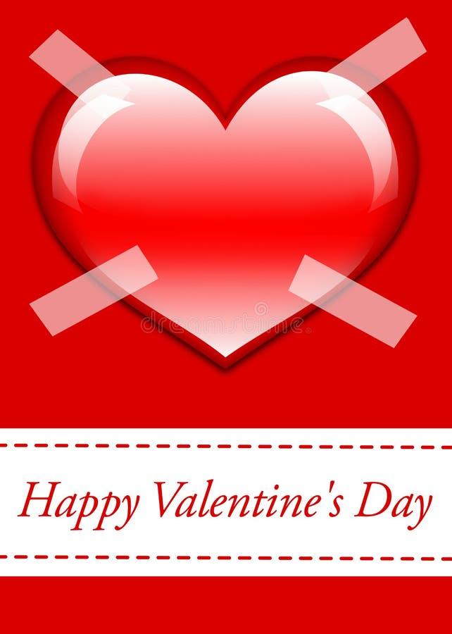 Download Happy Valentine Day Stock Photos - Image: 28531673