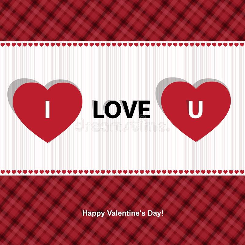 Free Happy Valentine S Day Royalty Free Stock Photography - 28847597