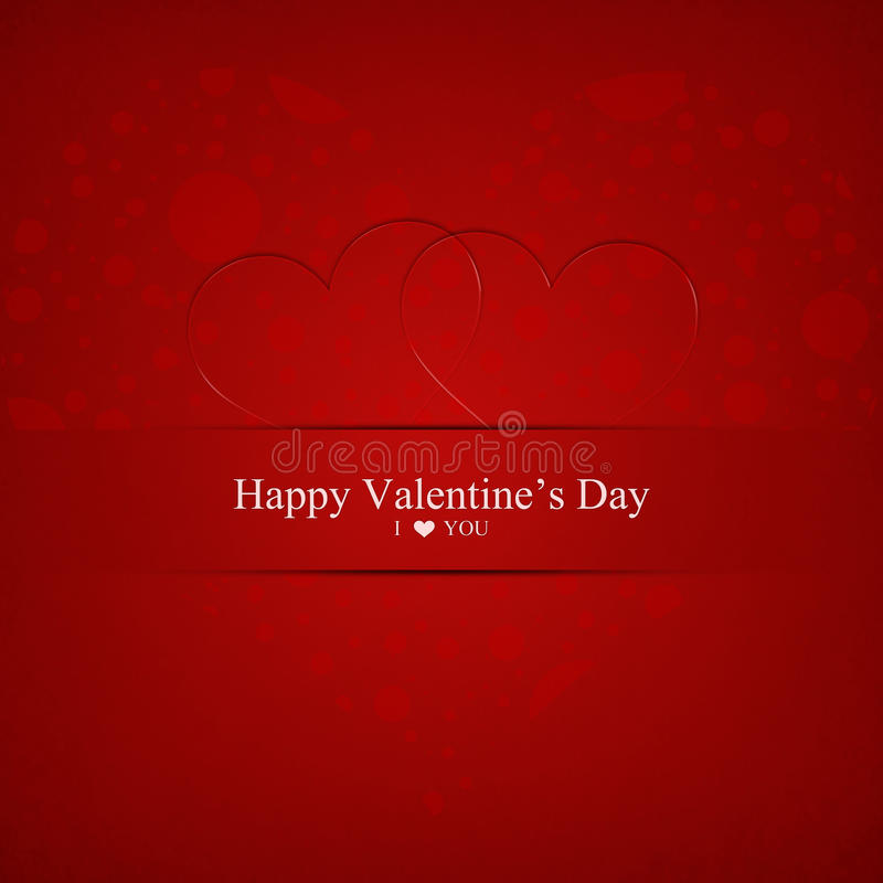 Download Happy Valentine's Day Stock Images - Image: 28876704