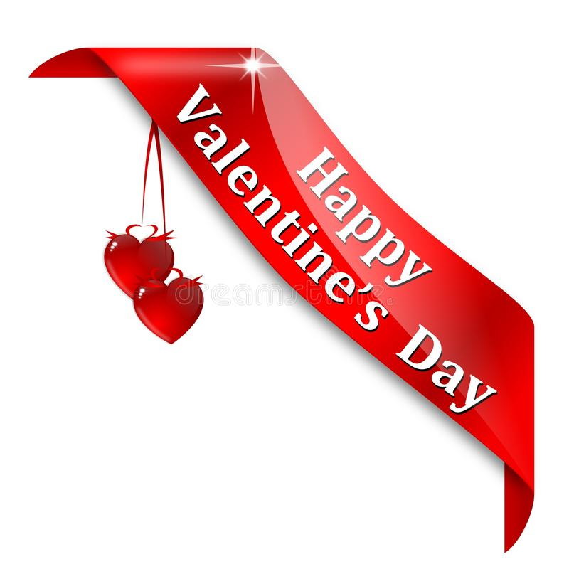 Free Happy Valentine S Day Stock Photos - 49514073