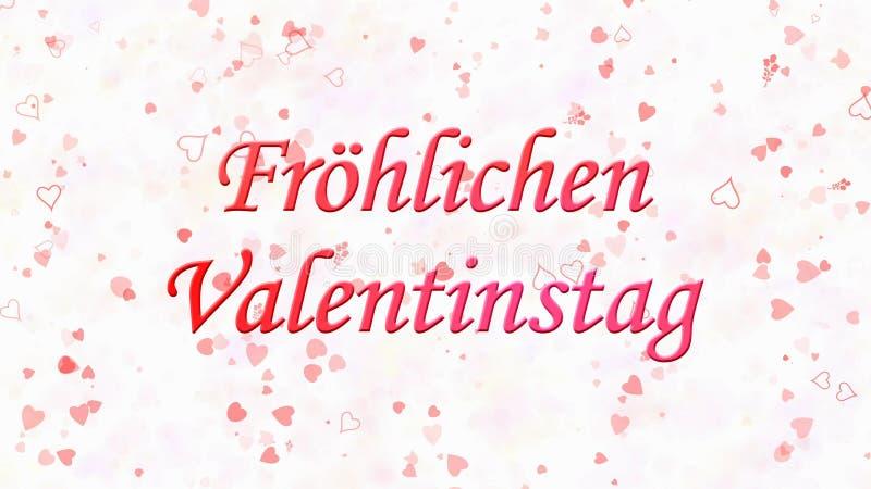 Gemütlich Valentinstag Bild Fotos - Ideen färben - blsbooks.com